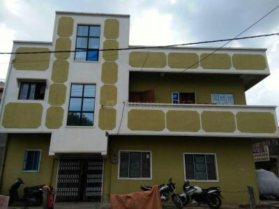 Gallery Cover Image of 1800 Sq.ft 4 BHK Independent House for buy in Karond for 4000000
