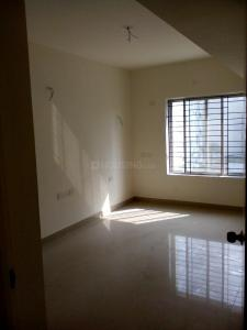 Gallery Cover Image of 935 Sq.ft 2 BHK Apartment for buy in Urapakkam for 5009725