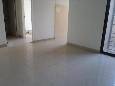 Gallery Cover Image of 750 Sq.ft 1 BHK Apartment for rent in Ulwe for 8500