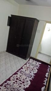 Gallery Cover Image of 1200 Sq.ft 2 BHK Apartment for rent in Sanpada for 32000
