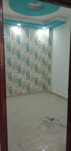 Gallery Cover Image of 1400 Sq.ft 1 BHK Independent Floor for rent in Paschim Vihar for 32000