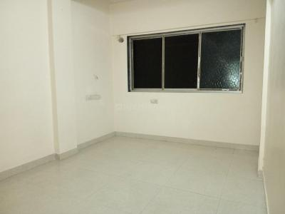 Gallery Cover Image of 1050 Sq.ft 2 BHK Apartment for buy in Airoli for 11500000