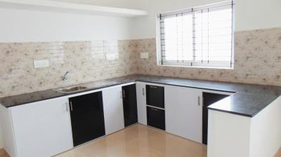 Gallery Cover Image of 1250 Sq.ft 3 BHK Independent House for buy in Kalpathy for 3500000