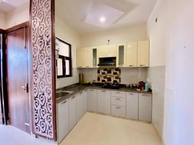 Gallery Cover Image of 830 Sq.ft 2 BHK Villa for buy in Pristine Homes, Noida Extension for 2449000