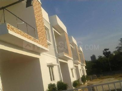 Building Image of 1700 Sq.ft 3 BHK Independent House for buy in Mappedu for 7200000