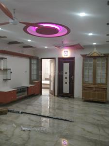 Gallery Cover Image of 941 Sq.ft 2 BHK Apartment for buy in Chromepet for 6580000