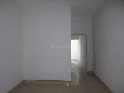 Gallery Cover Image of 632 Sq.ft 1 BHK Apartment for buy in Poonamallee for 2401600