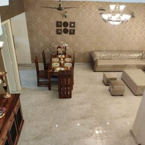 Gallery Cover Image of 900 Sq.ft 2 BHK Independent House for buy in Kharar for 3090000