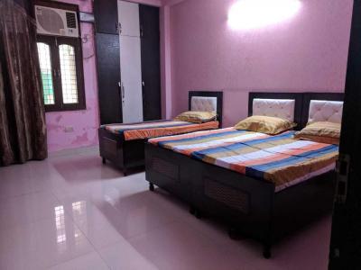 Bedroom Image of PG 4039610 Shipra Suncity in Shipra Suncity