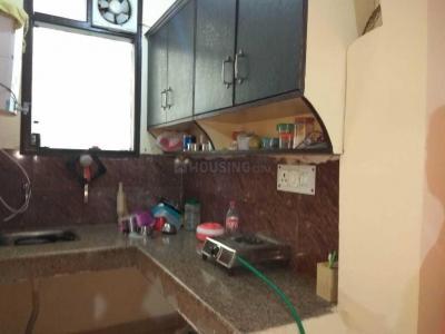 Kitchen Image of Dagar Properties in DLF Phase 3