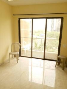 Gallery Cover Image of 1020 Sq.ft 2 BHK Apartment for rent in Mira Road East for 22000