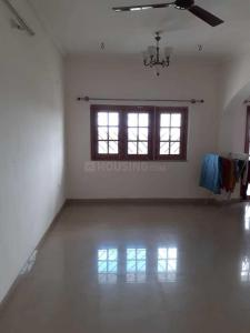 Gallery Cover Image of 1550 Sq.ft 3 BHK Apartment for buy in Pimpri for 9800000
