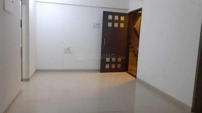 Gallery Cover Image of 650 Sq.ft 1 BHK Apartment for rent in Urban Heights Roswalt Heights, Govandi for 30000