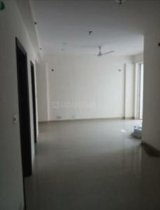 Gallery Cover Image of 1175 Sq.ft 2 BHK Apartment for rent in Logix Blossom Greens, Sector 143 for 14000