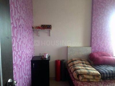 Gallery Cover Image of 1395 Sq.ft 3 BHK Apartment for rent in Thane West for 38000