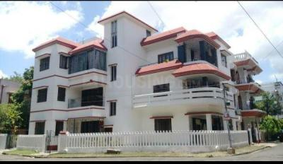 Gallery Cover Image of 1700 Sq.ft 4 BHK Independent Floor for rent in Salt Lake City for 50000