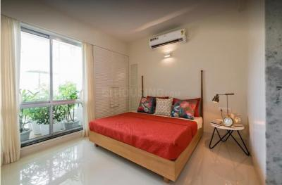 Gallery Cover Image of 934 Sq.ft 2 BHK Apartment for buy in Mahalunge for 5900000