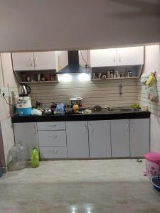 Gallery Cover Image of 765 Sq.ft 10 BHK Independent House for buy in Sector 62A for 9500000