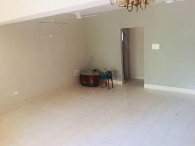 Gallery Cover Image of 538 Sq.ft 1 BHK Apartment for rent in Mormugao for 5500