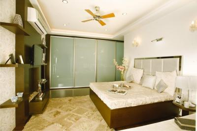 Gallery Cover Image of 1880 Sq.ft 2 BHK Apartment for rent in BPTP Discovery Park, Sector 80 for 14000