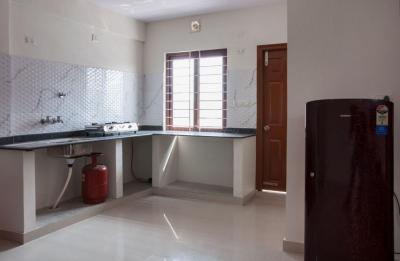 Kitchen Image of 8 Ack Gardenia in Kasturi Nagar