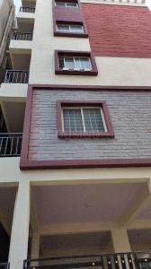 Gallery Cover Image of 8300 Sq.ft 10 BHK Independent House for buy in HAL for 22500000