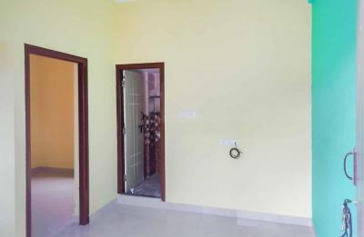 Gallery Cover Image of 300 Sq.ft 1 BHK Independent House for rent in Singasandra for 9500