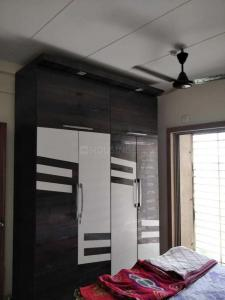 Gallery Cover Image of 950 Sq.ft 2 BHK Apartment for rent in Shreeji Ira, Ulwe for 17000