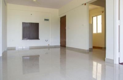 Gallery Cover Image of 900 Sq.ft 2 BHK Apartment for rent in R.K. Hegde Nagar for 24800