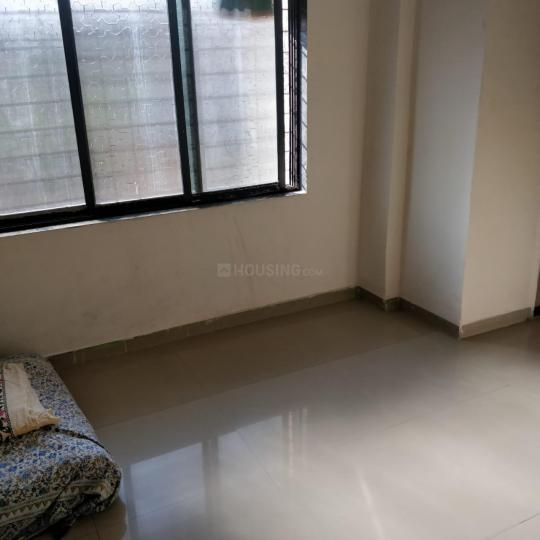 Hall Image of PG 6220804 Belapur Cbd in Belapur CBD