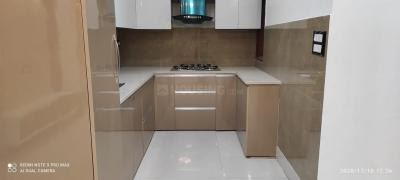 Gallery Cover Image of 450 Sq.ft 1 BHK Independent Floor for buy in Uttam Nagar for 1640000