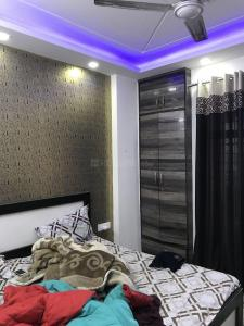 Gallery Cover Image of 680 Sq.ft 2 BHK Independent Floor for rent in Patel Nagar for 20000