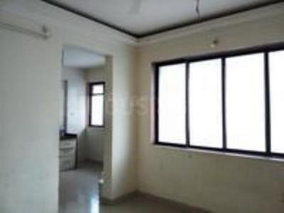 Gallery Cover Image of 350 Sq.ft 1 RK Apartment for buy in Daffodil, Virar West for 2200000