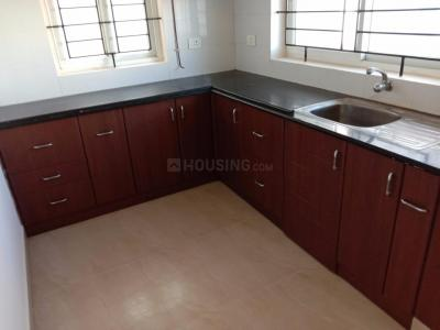 Gallery Cover Image of 1665 Sq.ft 3 BHK Apartment for rent in Kattupakkam for 15000