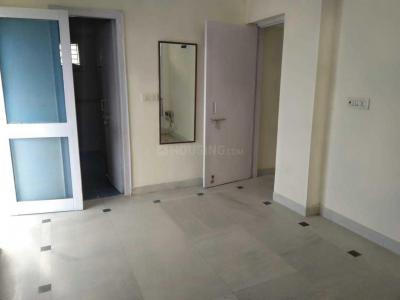 Gallery Cover Image of 1856 Sq.ft 4 BHK Apartment for rent in Vivek Vihar AWHO, Sector 82 for 16000