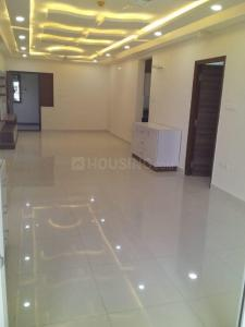 Gallery Cover Image of 5600 Sq.ft 4 BHK Villa for buy in Aparna Hill Park Gardenia, Miyapur for 70000000