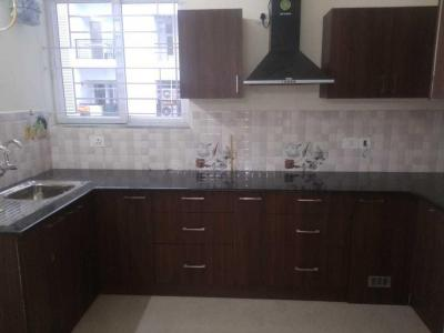 Gallery Cover Image of 1518 Sq.ft 3 BHK Apartment for rent in Sholinganallur for 23000