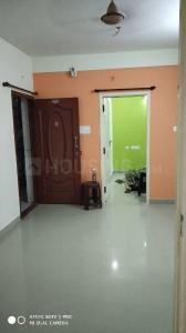 Gallery Cover Image of 750 Sq.ft 2 BHK Apartment for rent in Sholinganallur for 12000