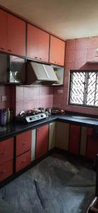 Gallery Cover Image of 1600 Sq.ft 3 BHK Apartment for buy in Kaikhali for 5700000