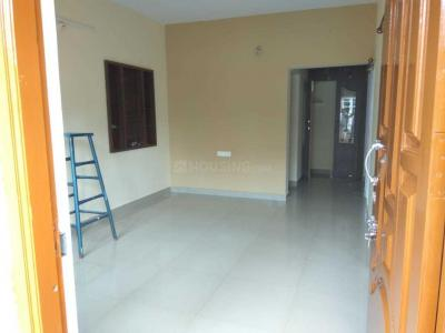 Gallery Cover Image of 900 Sq.ft 2 BHK Independent Floor for rent in Malleswaram for 17000