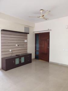 Gallery Cover Image of 1450 Sq.ft 2 BHK Apartment for rent in Kondapur for 18000