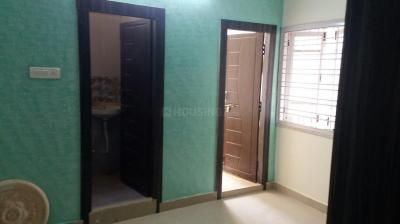 Gallery Cover Image of 1200 Sq.ft 2 BHK Apartment for buy in Qutub Shahi Tombs for 3900000