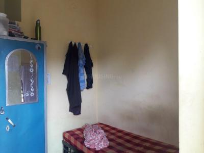 Bedroom Image of Siva Krishna in Nagavara
