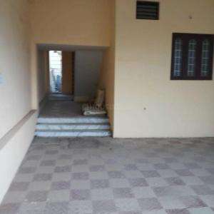 Gallery Cover Image of 1400 Sq.ft 2 BHK Independent House for buy in Kolathur for 9900000