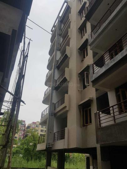 Building Image of 859 Sq.ft 2 BHK Apartment for buy in Danapur for 4072500