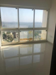 Gallery Cover Image of 1050 Sq.ft 2 BHK Apartment for buy in Omkar Ananta, Goregaon East for 14000000