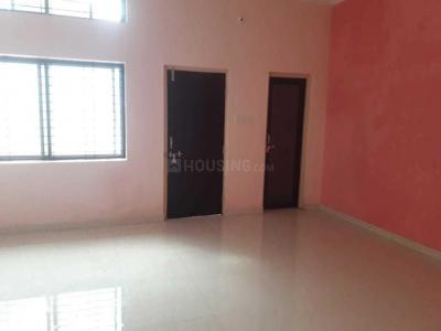 Gallery Cover Image of 1200 Sq.ft 2 BHK Apartment for rent in Madan Mahal for 10000