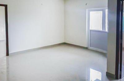 Gallery Cover Image of 1000 Sq.ft 1 RK Apartment for rent in Krishnarajapura for 20000