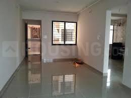 Gallery Cover Image of 1283 Sq.ft 3 BHK Apartment for rent in Nanded for 15500