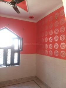 Gallery Cover Image of 675 Sq.ft 2 BHK Villa for buy in Jawahar Colony for 2800000